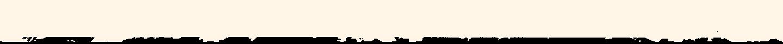 bevrijd-je-verhaal-seperator-btm-1440x82