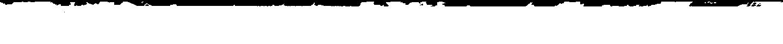 bevrijd-je-verhaal-separator-top-1440x82_wit