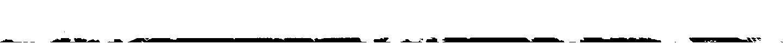 bevrijd-je-verhaal-separator-btm-1440x82_wit